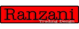 Ranzani Trading Design